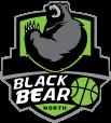 Black Bear North Basketball